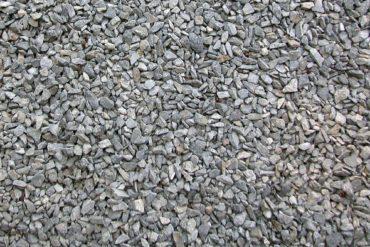 Handling of bulk materials